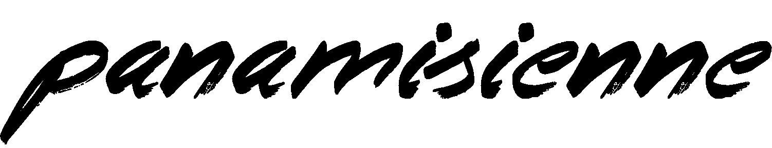 Panamisienne